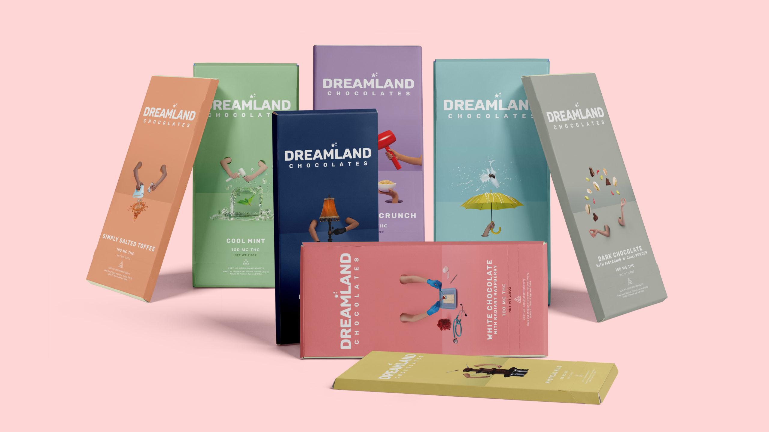 20191003_AoF_Clio_Dreamland